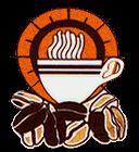 Pause café soleil